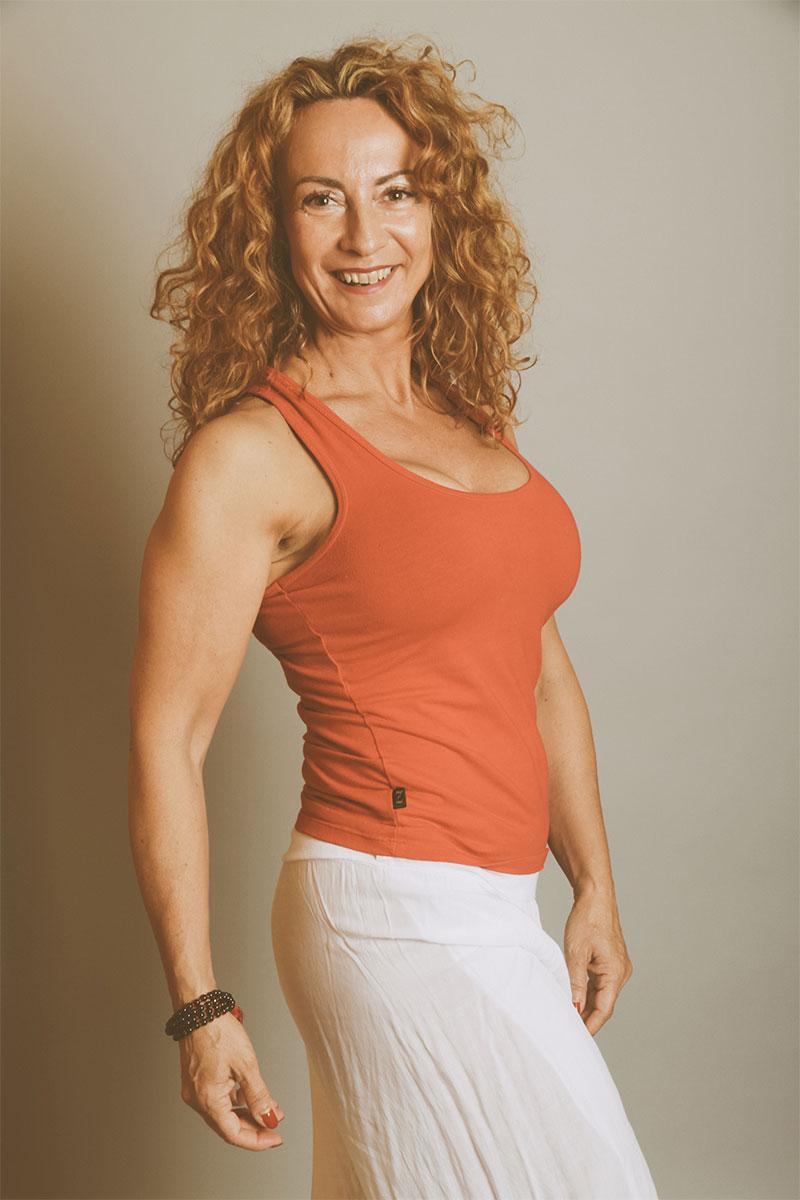 Elena Cuenca